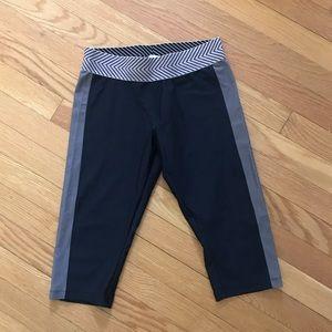 FP TRENDY bike shorts